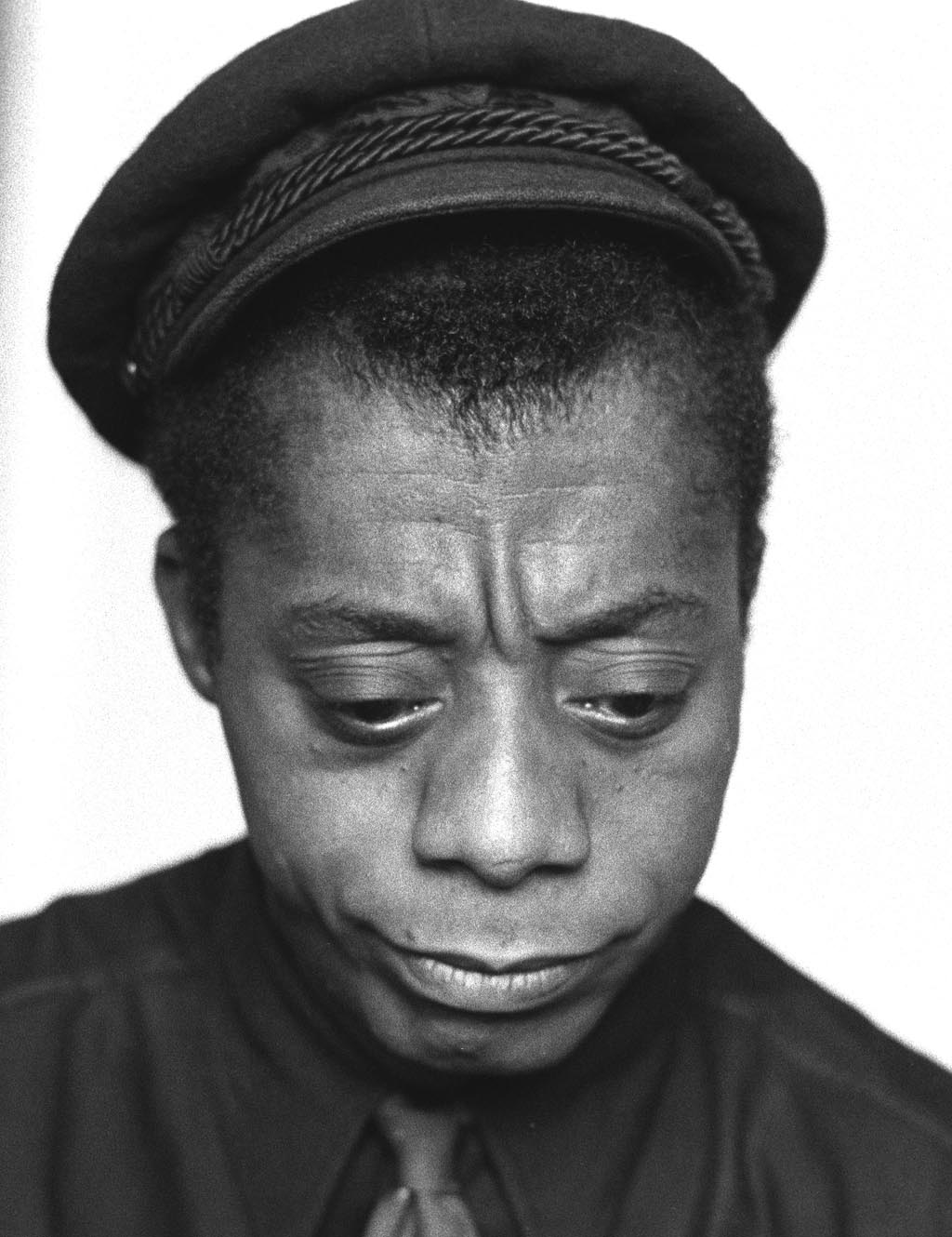 james baldwin essays sonny s blues quot the grows of the narrator essay by the writer the biblical foundation
